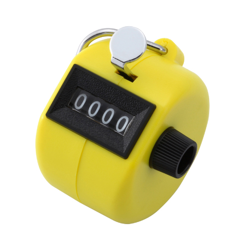 Tally Counter-TY-600Y