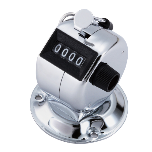 Tally Counter-FH-102P